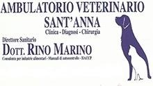Studio Medico Veterinario - Biancavilla - Sant'Anna